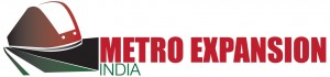 2nd Annual Metro Expansion India