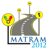 matram-2012