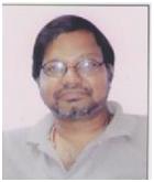 K.N.Srinivasan - Industry Expert