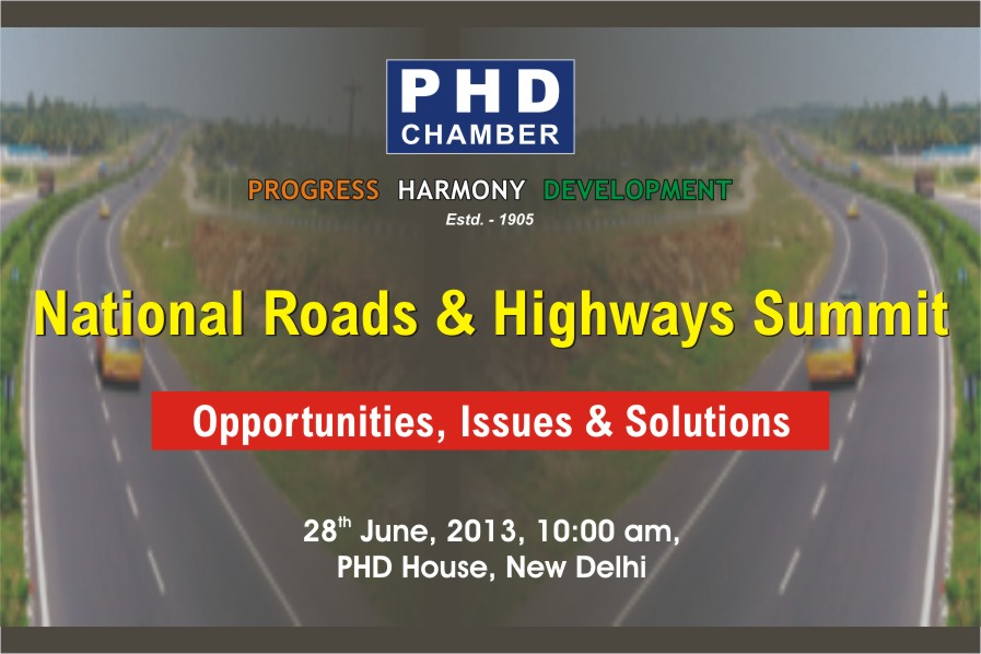 Banner-2-National-Roads-Highways (3x2)