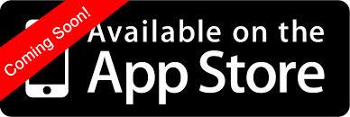 Now, pay toll through e-way app