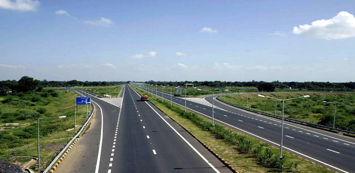 Image result for latest images of 102-Km Elevated Corridor Project proposed to decongest Bengaluru awaits CM's nod