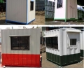hayajamis-security-cabin-1