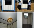 hayajamis-security-cabin-2