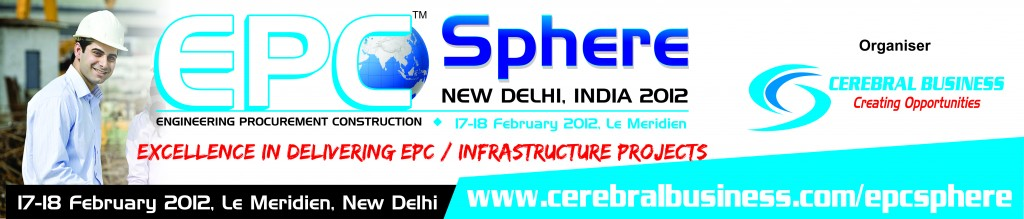 Engineering Procurement Construction Conference