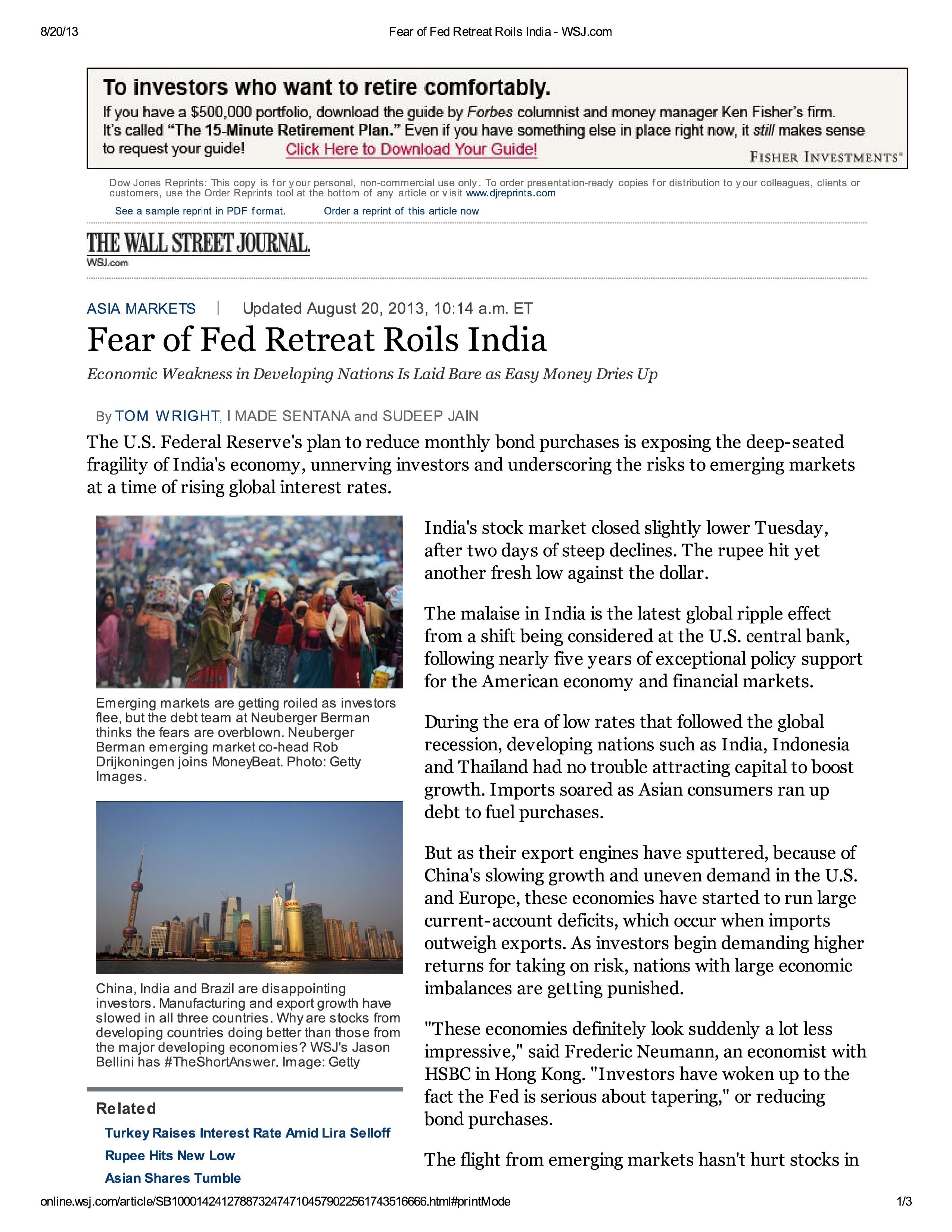 India_economic distress-page-0