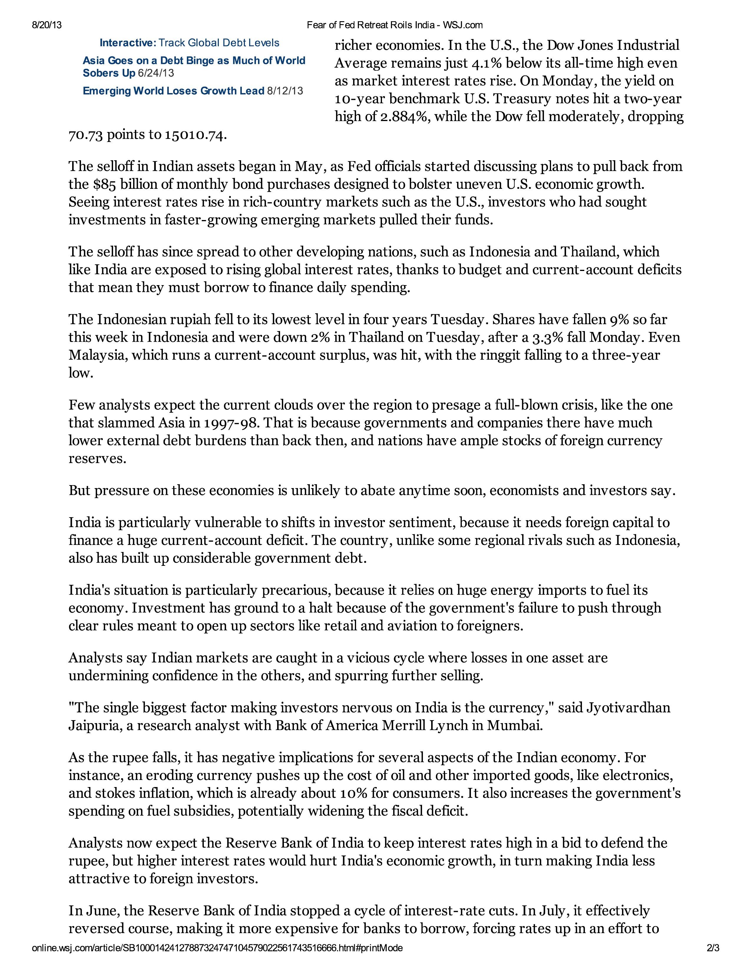 India_economic distress-page-1