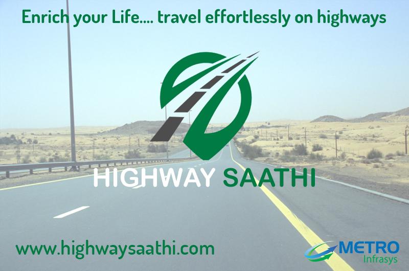 Highway Saathi