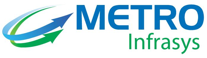 Metro Infrasys